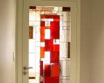 1 Rosso porte de cuisine.JPG