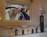 15 Fantasia panneau salle de bain.jpg