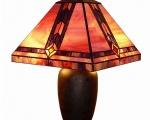 10 Lampe Art deco rose.jpg