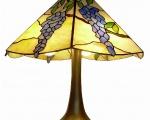 11 Lampe en vitrail Glycine.jpg
