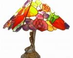 11 Lampe fruits rouges.jpg