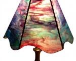 15 Lampe Monet.jpg