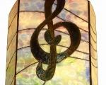 5 Applique Murale en verre eteinte.jpg