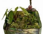 16 Jardin miniature feé aux nympheas.jpg