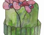 18 Panier 3 orchidées.JPG