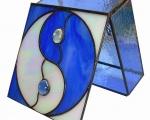 6  Boite à bijoux ying et yang.jpg