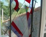 8 Kandinsky detail.JPG