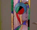9 Hommage à Miro.jpg