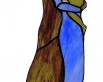 Vierge à l'enfant Bunuel.jpg
